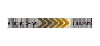 Arrow Films Logo