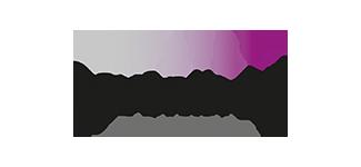 Seventh Art Productions Logo