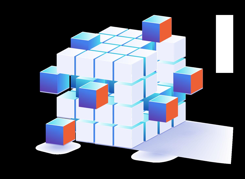 CC Cube Design.