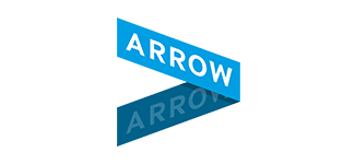 Arrow Media Logo.